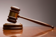 Арбитражният съд при БТПП предоставя на своите клиенти възможност за достъп до електронните досиета на делата на английски език