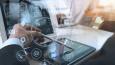 База данни с устойчиви онлайн продукти за ползване от бизнеса