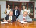 Споразумение за сътрудничество между Съвета по инвестиции към БТПП и Българо-руската търговско-промишлена палата