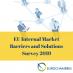 БТПП препоръчва на фирмите да се включат в проучване на ЕВРОПАЛАТИ