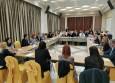 Конференция в Посолството на Китайската народна република в София