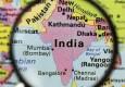 Предстоящи бизнес срещи с индийски компании