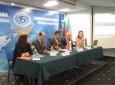 Българската търговско-промишлена палата и Търговската палата на Багдад подновяват партньорството си