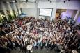 Представители на ЕEN  kъм БТПП участваха в Годишната среща на Mрежата