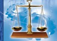 БТПП и Корейският борд за търговски арбитраж актуализират двустранното споразумение за сътрудничество