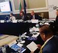 Конференция на почетните консули на България