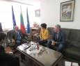 Нов стимул за сътрудничество между България и Черна гора