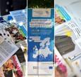 """С подкрепата на БТПП се провежда Информационното турне """"Европейски мрежи без граници"""""""