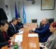 Тясно сътрудничество между БТПП и Посолството на Китай у нас