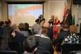 Представяне на туристическата индустрия в Албания