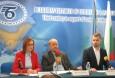 Предприемачите в България очакват по-добра 2020 г.