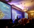 Конференцията на ГИС – повод за обмяна на идеи и опит