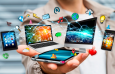БТПП ще обучи специалисти за реализиране на онлайн експортни дейности