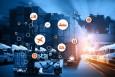БТПП започва проект за повишаване конкурентоспособността на МСП в транспортния сектор
