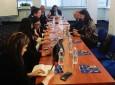 В БТПП гостуваха представители на Световния турски бизнес съвет