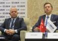 БТПП представи инвестиционната среда в България пред над 150 турски фирми