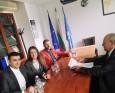 Добри новини за българската модна индустрия