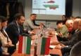 Водният сектор в контекста на българо-унгарските взаимоотношения