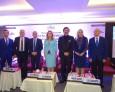 Инициатива за засилване на българо-индийското сътрудничество събра съмишленици в Делхи
