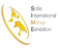 """Предстоящо изложение """"Sofia International Money Exhibition"""""""