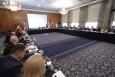 Генерална асамблея на ПАЧИС
