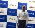 Посещение на Изложението за технологии и иновации в Шенжън, Китай
