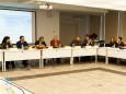 БТПП представи възможности за подобряване дейността на висшите училища в България