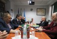 Създадена бе Българо–Кипърска Бизнес Асоциация