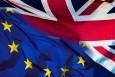 Европейските палати призовават за яснота при напускането на ЕС от Великобритания