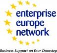 Нова успешна история от Enterprise Europe Network към БТПП