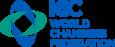 Международно партньорство със Световната федерация на търговски палати
