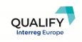 Среща на партньорите по проект QUALIFY във Франция