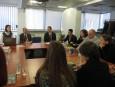 БТПП – домакин на среща на иновационни структури от региона на Западните Балкани