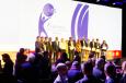 Глобалният форум GS1 чертае бъдещата стратегия на международната организация