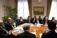 Сътрудничеството между България и Япония се развива динамично