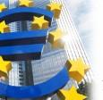 """Покана за конференция """"Позитиви от членството на България в Еврозоната"""""""
