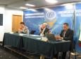 Втора среща на български компании с представители на чуждестранни дипломатически мисии