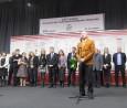 107 години Търговско-банкова гимназия