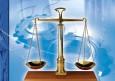 Арбитражният съд при БТПП спира всички процесуални срокове