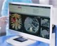 Предложения от китайски фирми за медицински изделия, консумативи, медикаменти във връзка с COVID19