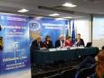 Студенти премериха сили в шестото издание на Sofia VIS Pre-Moot