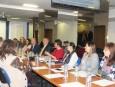 Годишно Общо събрание на Съвета на браншовите организации при БТПП