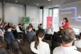 Българският предприемачески дух: Когато идеите изпреварват времето
