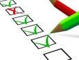 Съвместно проучване на МТК и СЗО как бизнесът се справя с COVID-19