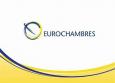 ЕВРОПАЛАТИ с препоръки за съставяне на Европейска карта за възстановяване и План за действие