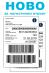 Нововъдение в онлайн приложението за  създаване на логистични етикети GS1 Print