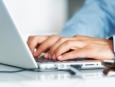 Националният съвет за тристранно сътрудничество проведе извънредно онлайн заседание