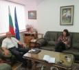 Галина Нифору: виното и бизнесът сближават