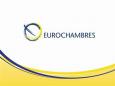 Европейските търговско-промишлени палати поемат отговорността да съдействат за икономическото възстановяване