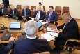 Цветан Симеонов -Трябва да се постараем по всички начини посланието на тристранното споразумение да достигне до инвеститорите, които знаят как да му дадат правилната оценка